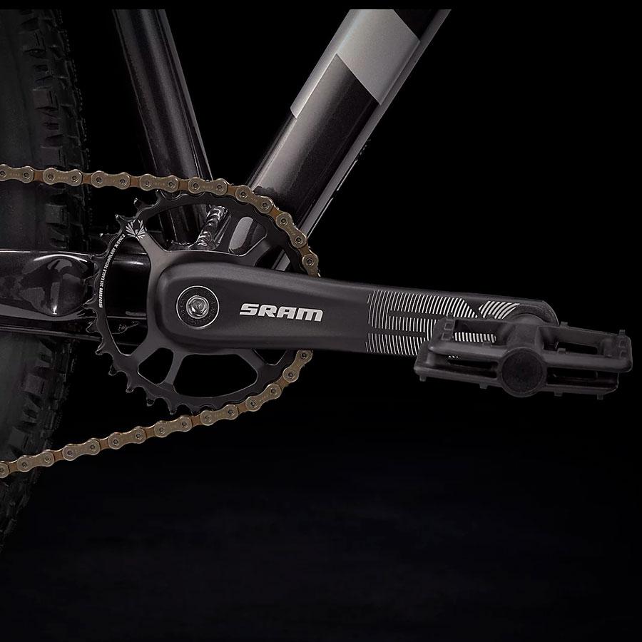 Bicicleta Trek MTB Mountain Bike Marlin 8 Aro 29 - Trek 2022