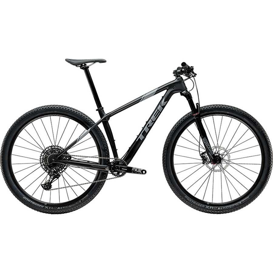 Bicicleta Trek MTB Mountain Bike Procaliber 6 Aro 27,5 / 29 - Ano 2020
