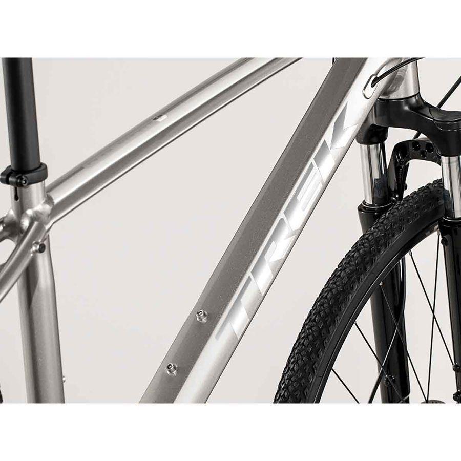 Bicicleta Urbana Trek Dual Sport 1 - Ano 2020