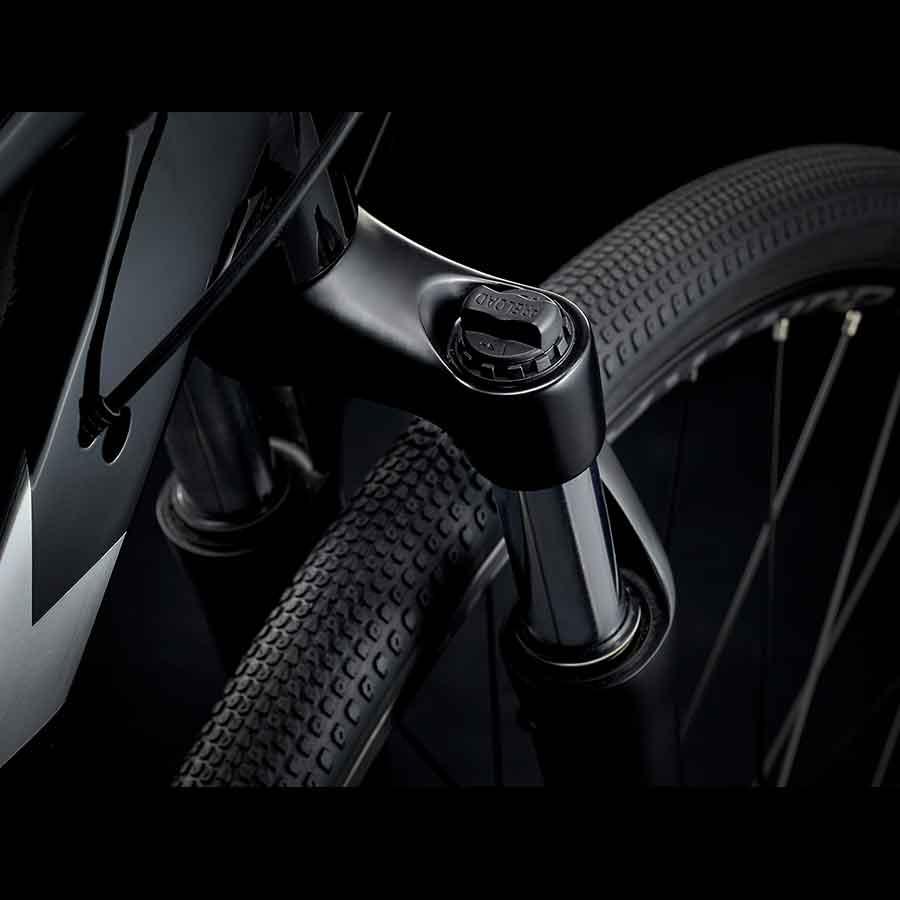 Bicicleta Urbana Trek Dual Sport 1 Feminina - Lançamento 2021