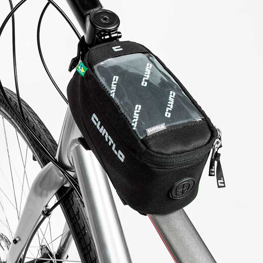 Bolsa de Quadro Para Celular - Curtlo Phone Bag Plus