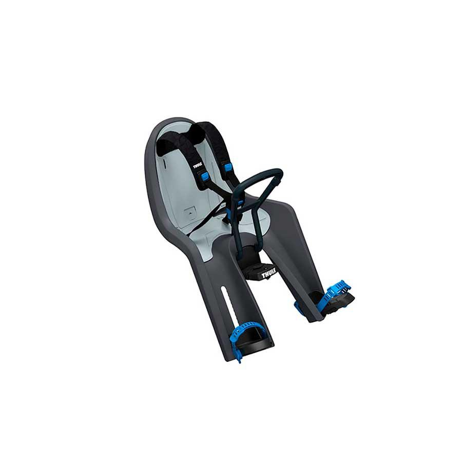 Cadeira Infantil  Dianteira Thule Ride Along Mini