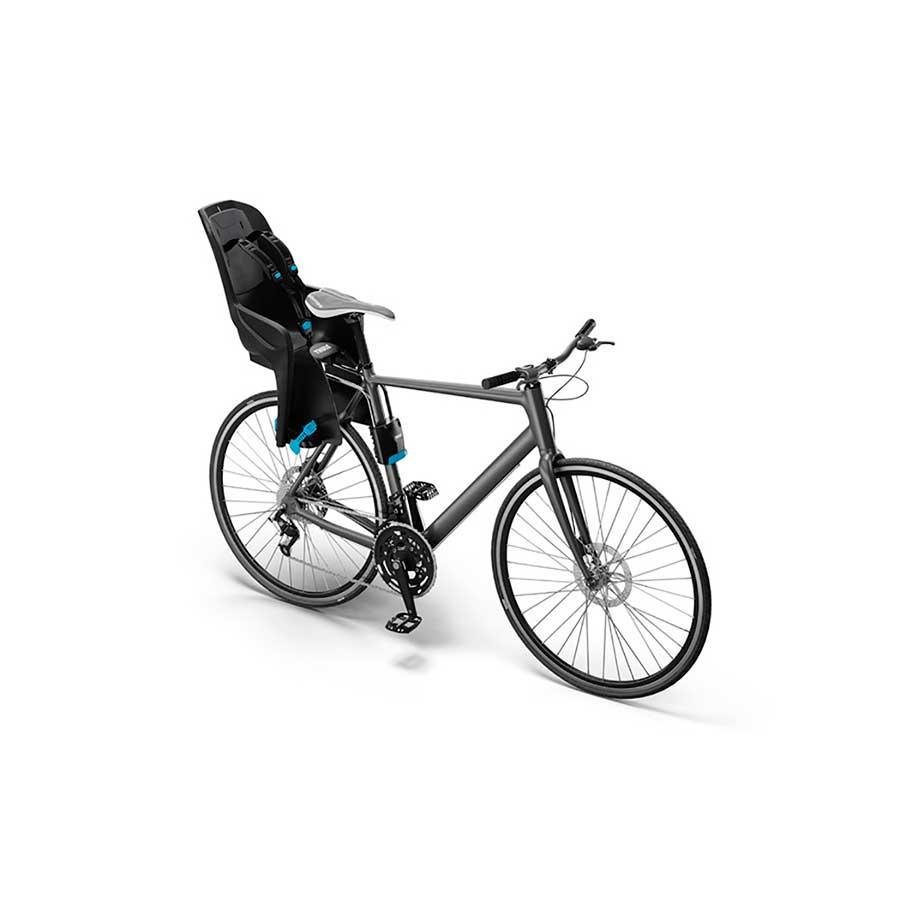 Cadeira Infantil Traseira Thule Ride Along Lite - Até 22kg
