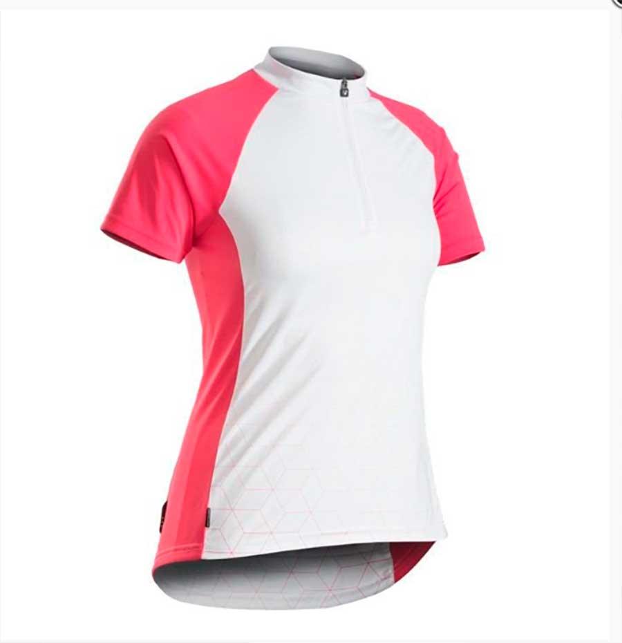 Camisa Feminina Trek Bontrager Solstice