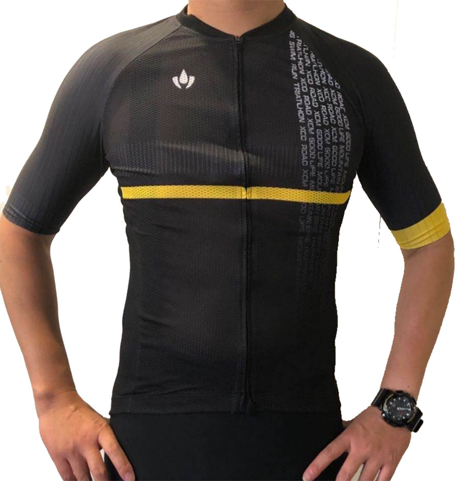 Camisa Masculina Marelli Laser Modelo 2021