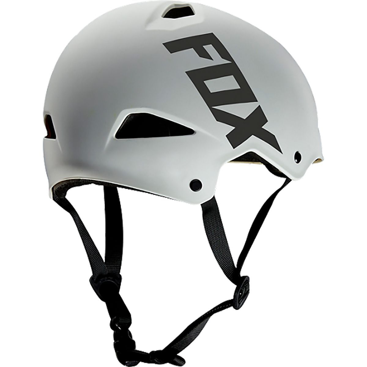 Capacete Urbano Fox Flight Sport