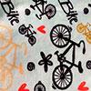 Bike Branca