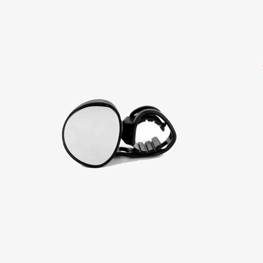 Espelho Retrovisor Para Guidão Zefal Spy