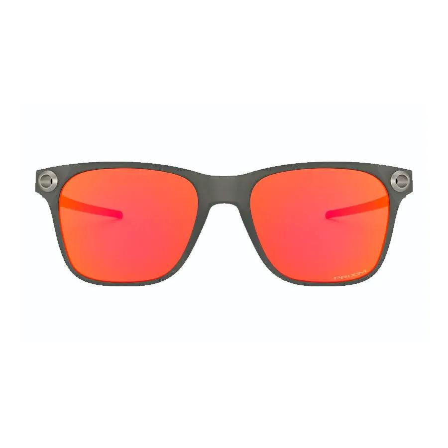 Óculos Oakley Apparition
