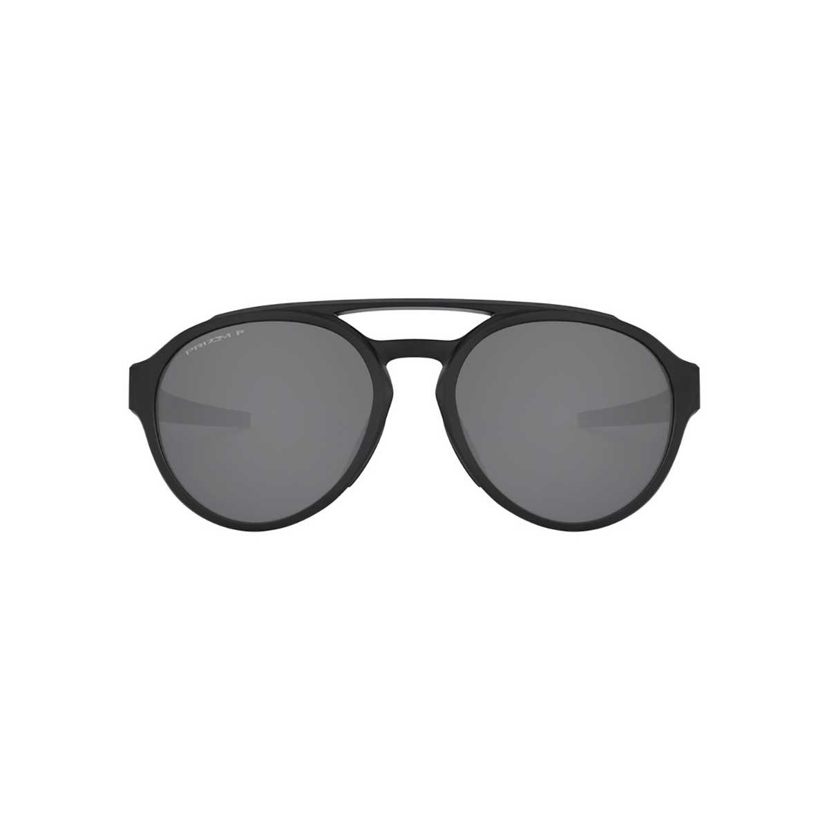 Óculos Oakley Casual Forager