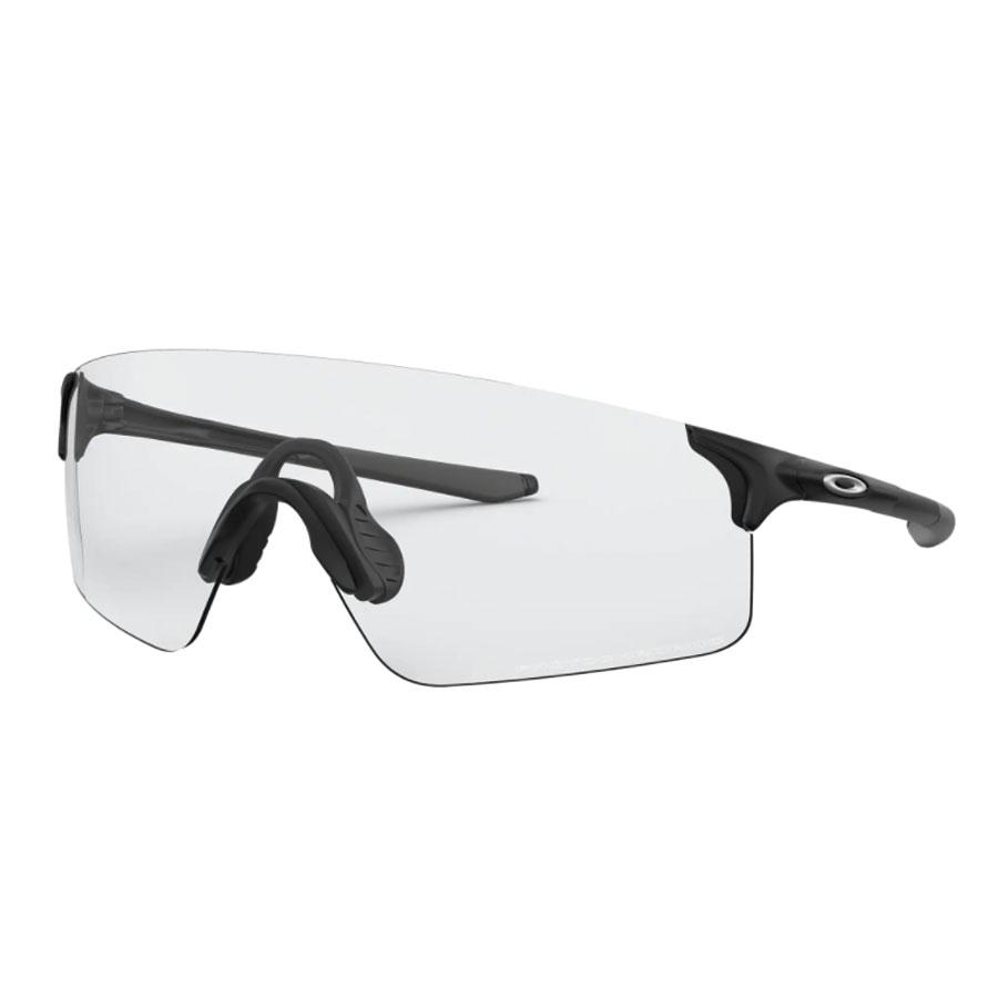 Óculos Oakley EVZero Blades Fotocromático - Lançamento