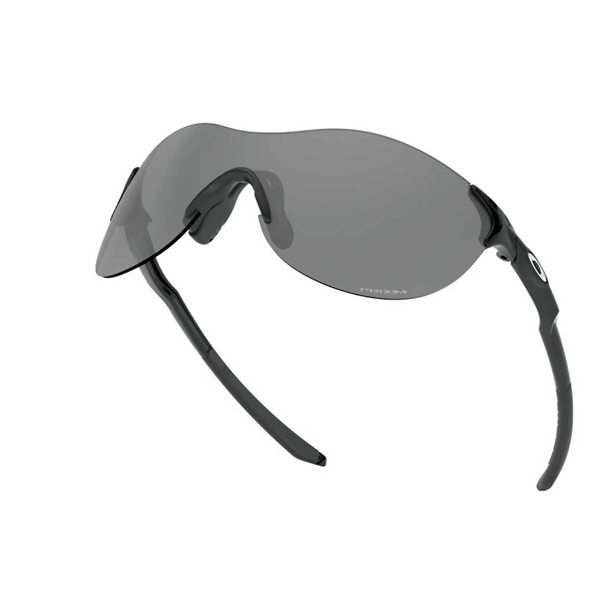 Óculos Oakley Feminino EvZero Ascend