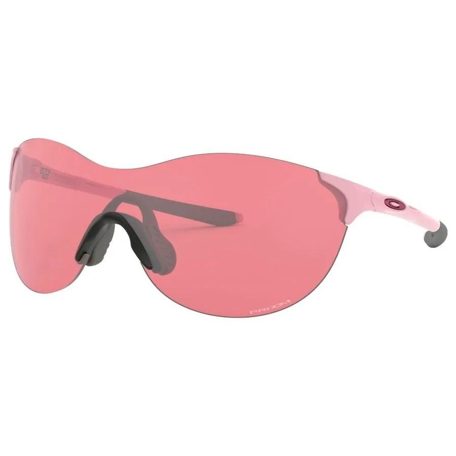 Óculos Oakley Feminino EvZero Ascend Lavander
