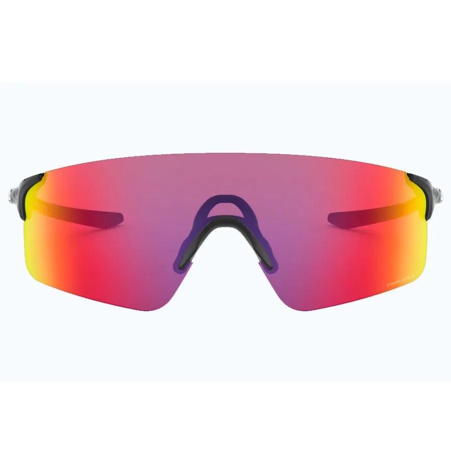 Óculos Oakley EVZero Blades