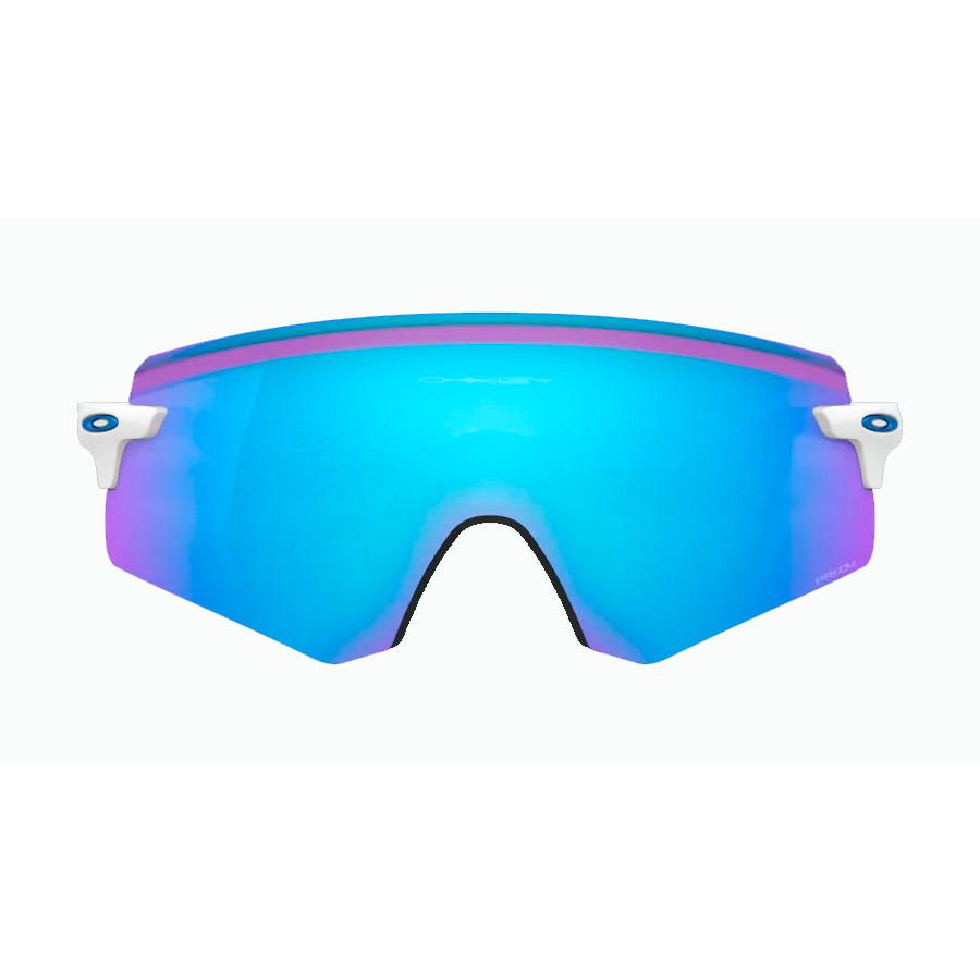 Óculos Oakley Encoder Lançamento