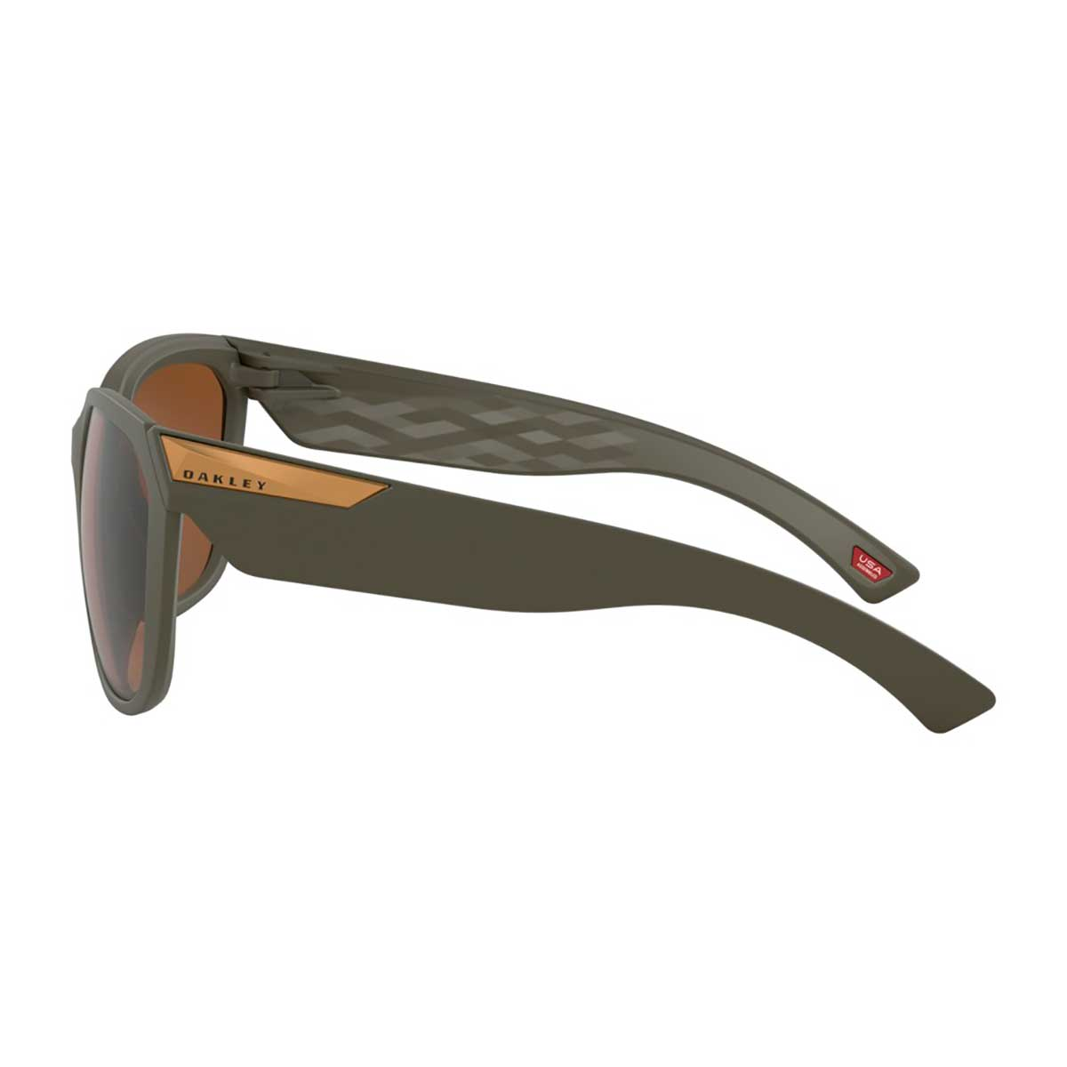 Óculos Oakley Feminino REV UP Casual