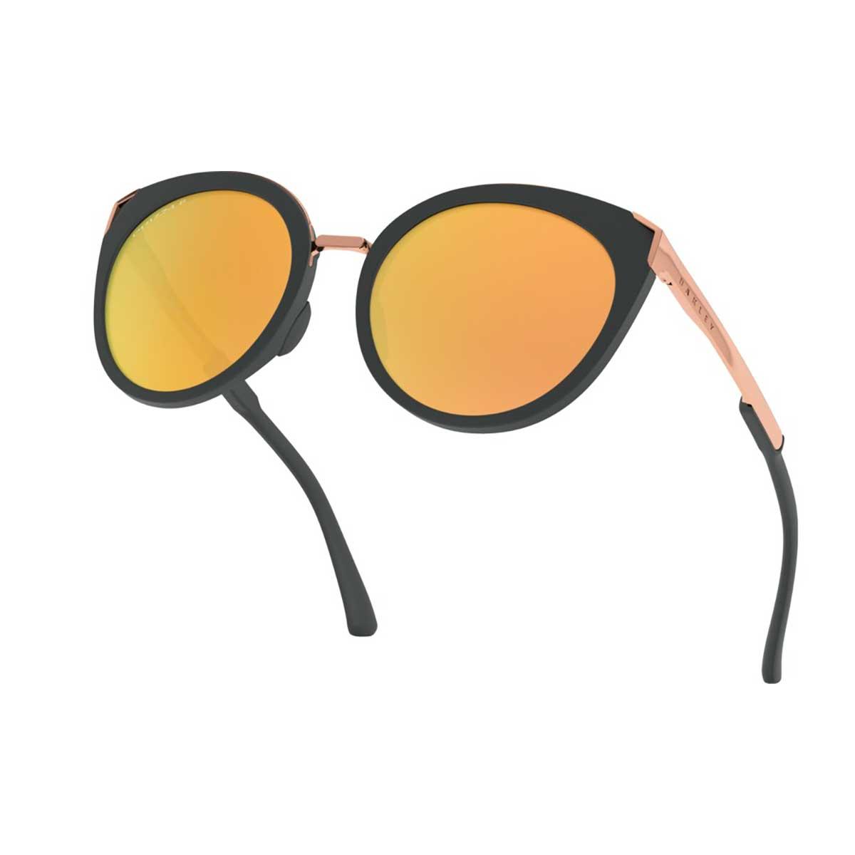 Óculos Oakley Feminino Top Knot - Casual