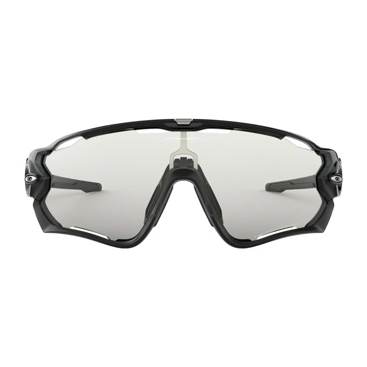 Óculos Oakley JawBreaker - Lente Fotocromático