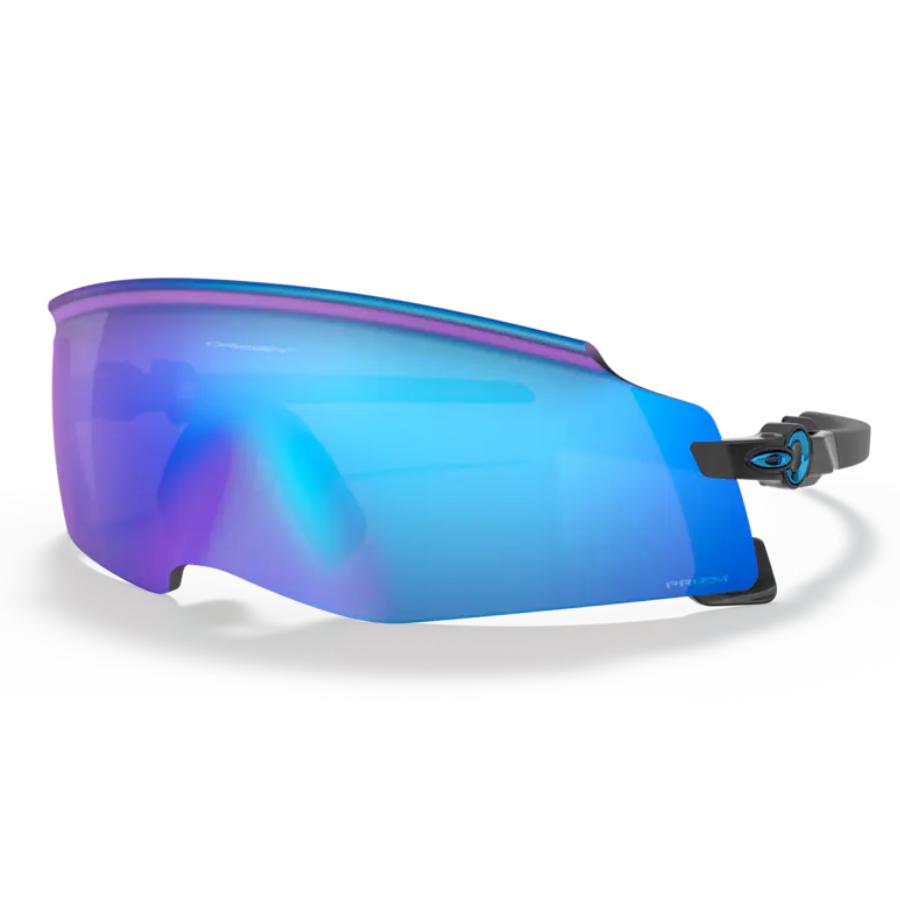Óculos Oakley Kato