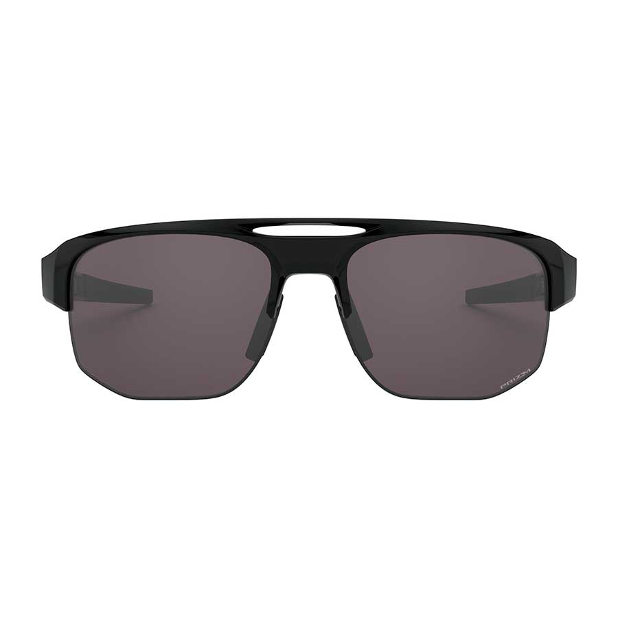 Óculos Oakley Mercenary Lente Prizm