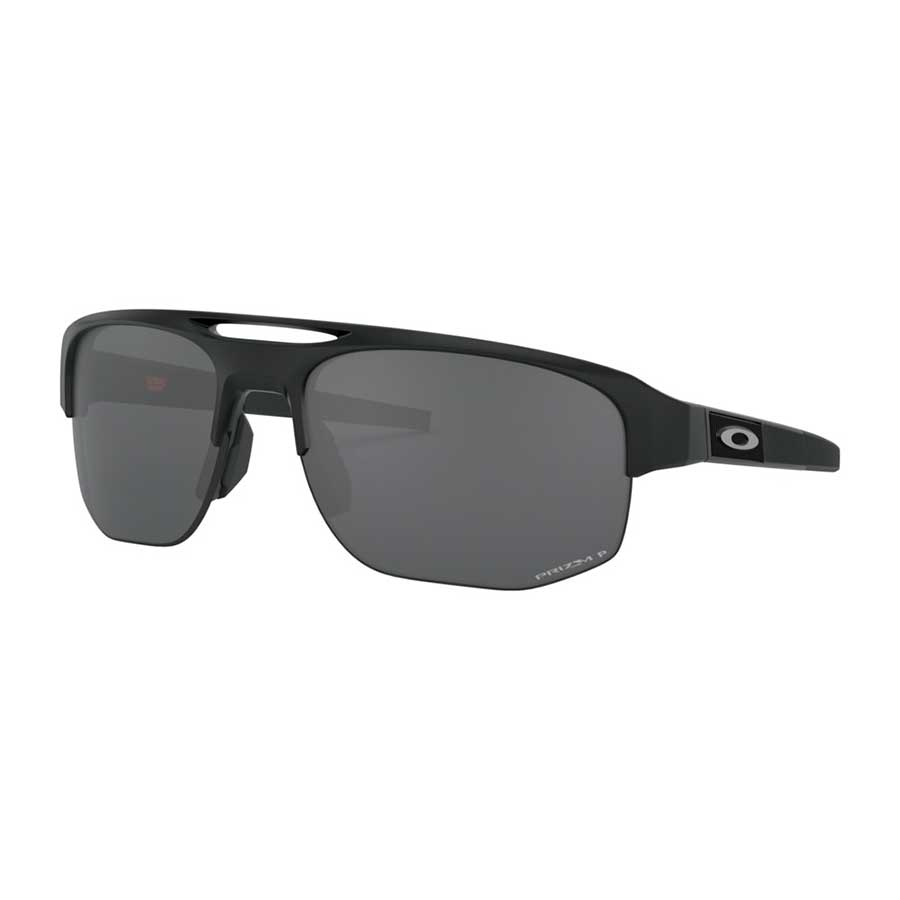Óculos Oakley Mercenary - Lente Polarizada