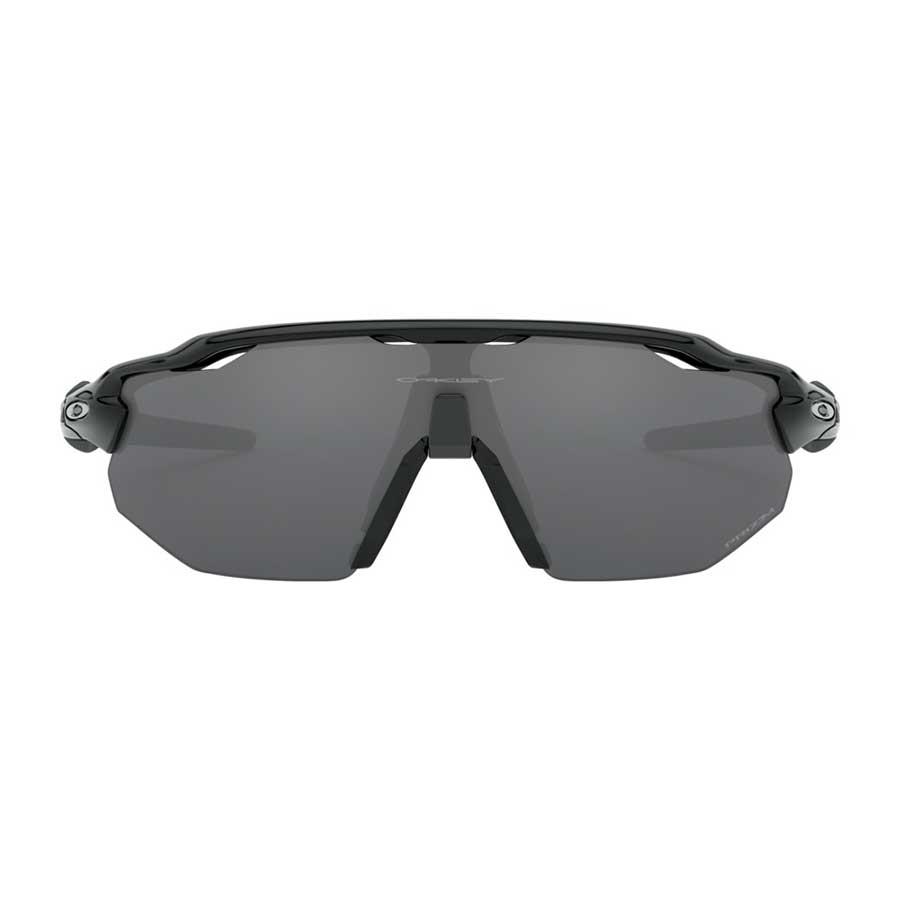 Óculos Oakley Radar EV Advancer Lente Polarizada