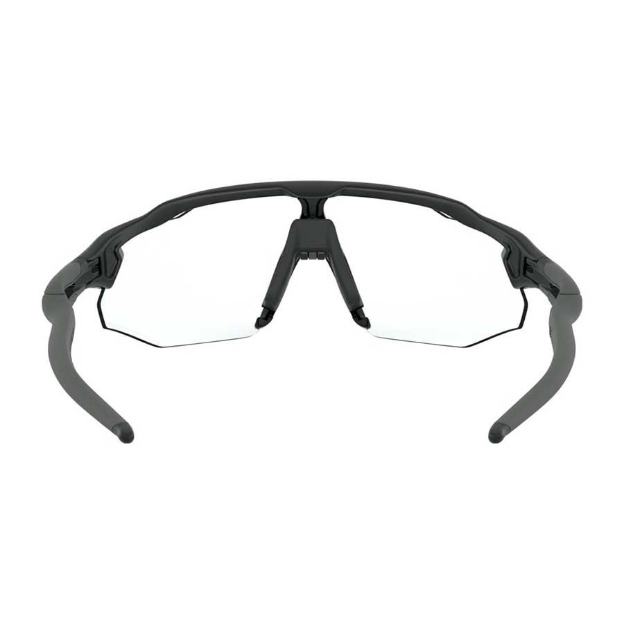 Óculos Oakley Radar EV Advancer - Lente Fotocromático