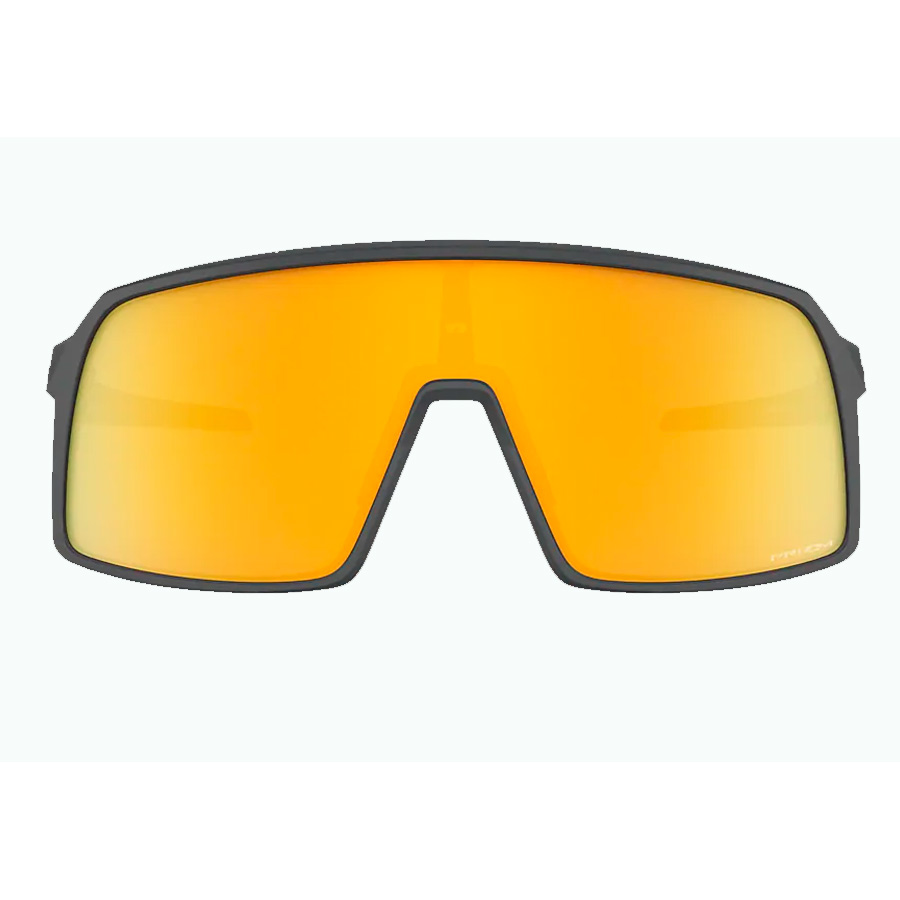 Óculos Oakley Sutro