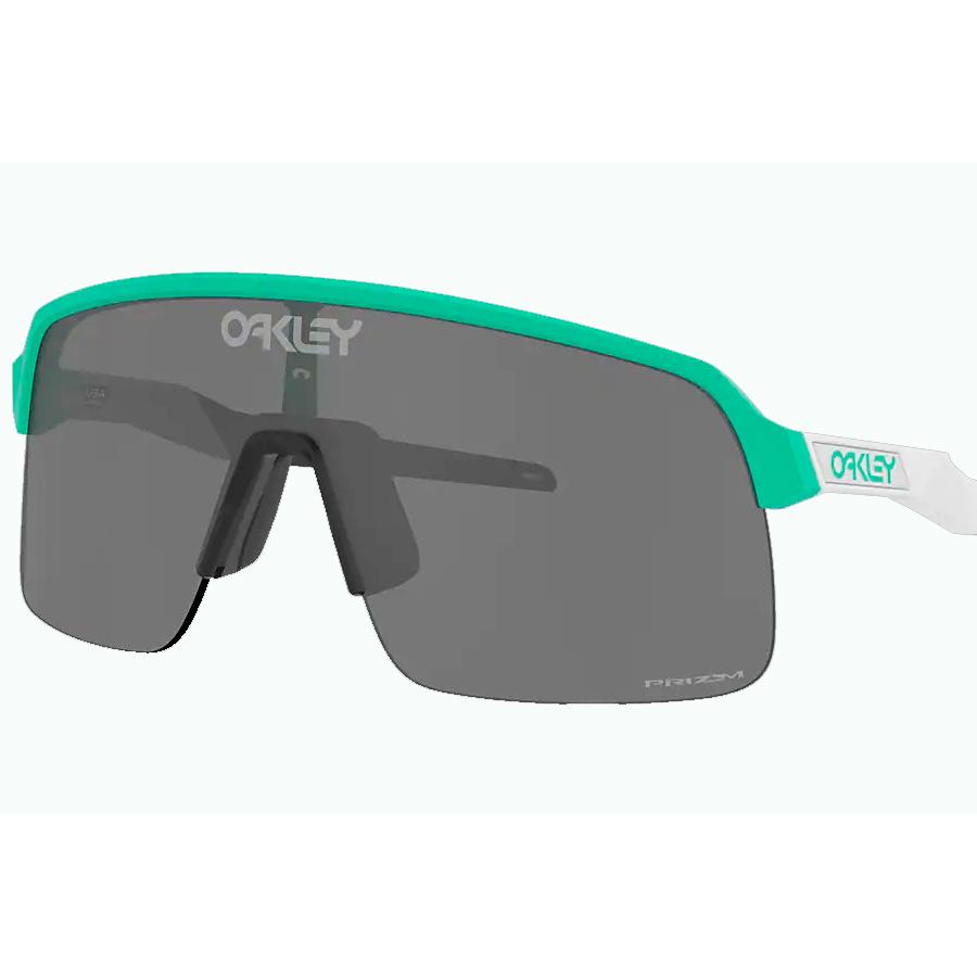 Óculos Oakley Sutro Lite
