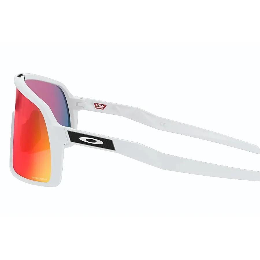 Óculos Oakley Sutro S