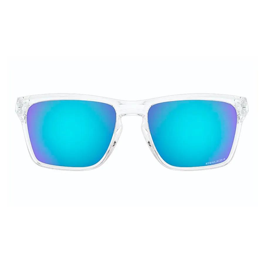 Óculos Oakley Sylas