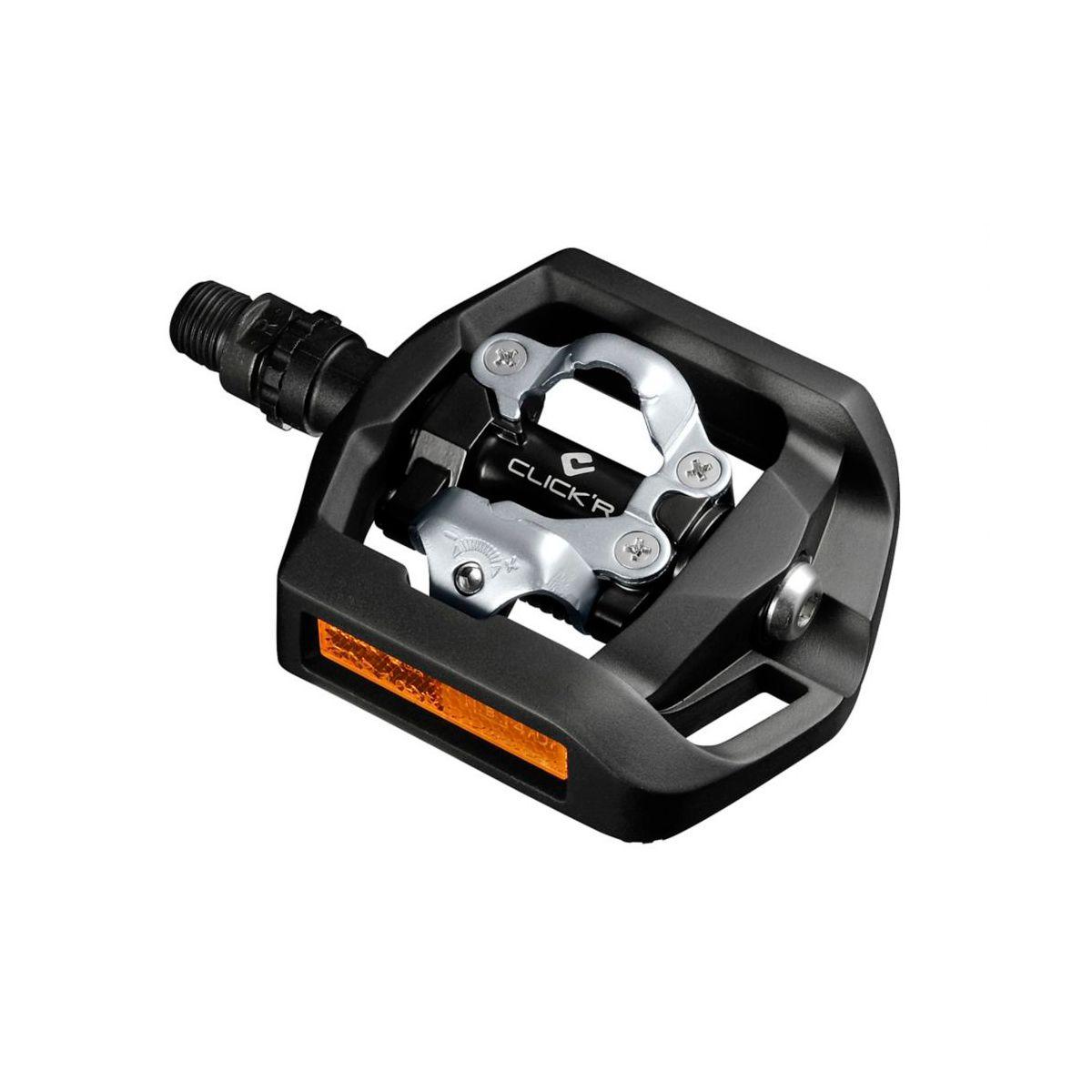 Pedal Clip Shimano Click´R - Modelo T-421