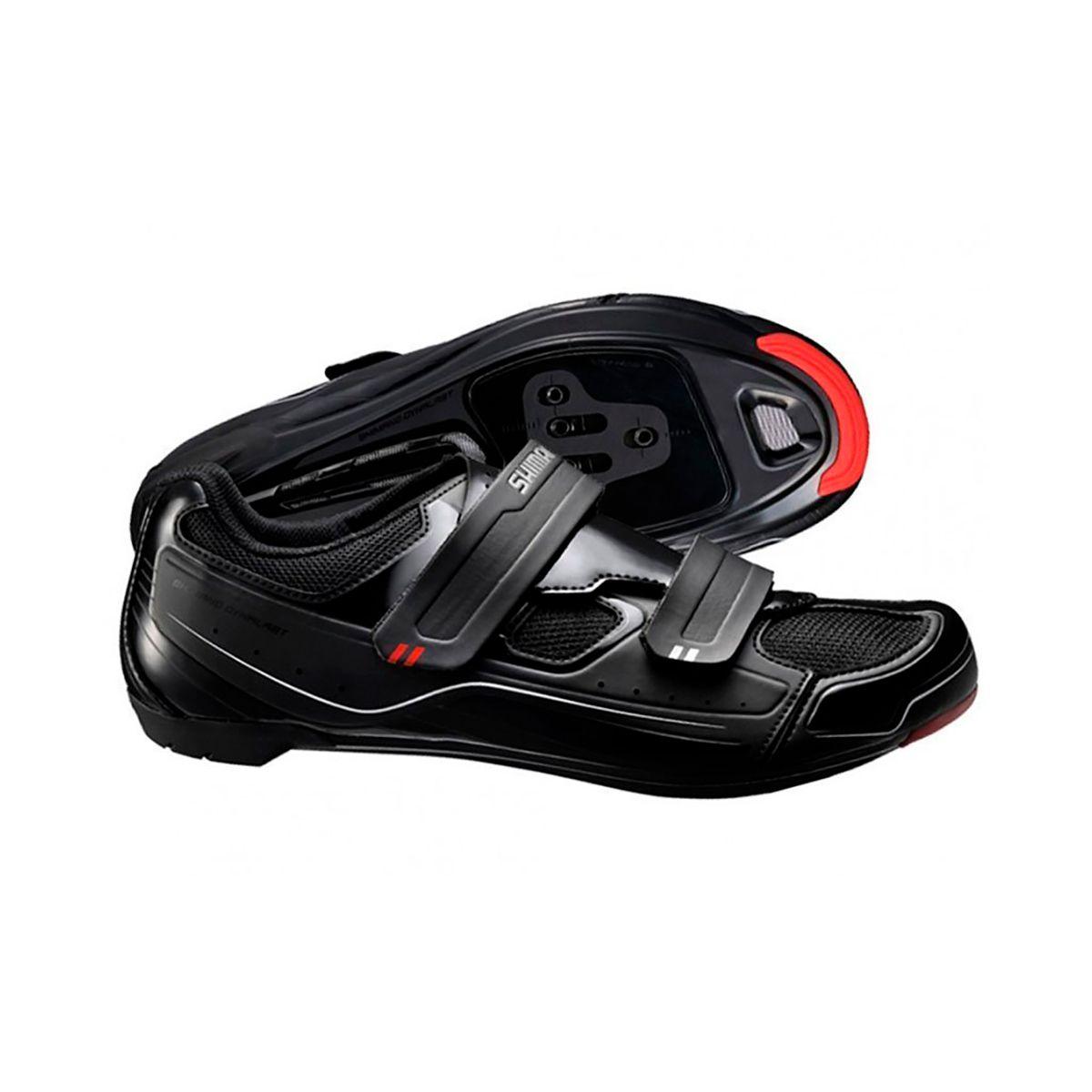 Sapatilha Shimano Speed - R065