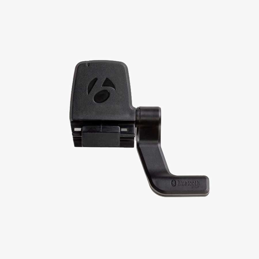 Sensor Digital Bontrager de Velocidade e Cadência