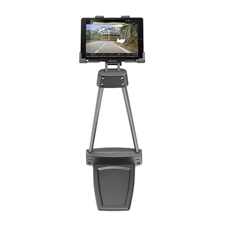 Suporte Torre Para Tablet Tacx