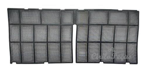 Filtro Ar Condicionado Lg 9/12.000 Btus