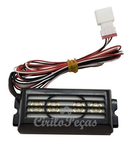 Ionizador Ar Condicionado Lg Usnq092wsg3