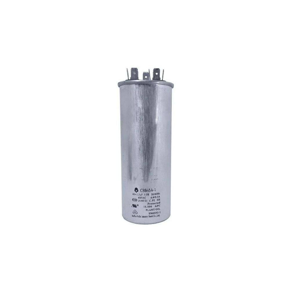 Capacitor Lg EAE42718019 modelo TSUC1825MA1