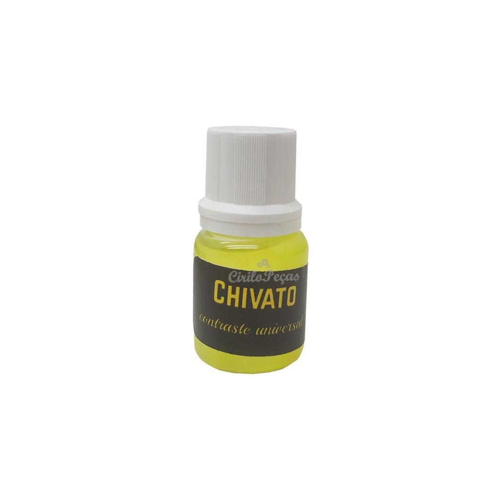 Contraste Chivato Brasweld 8ml