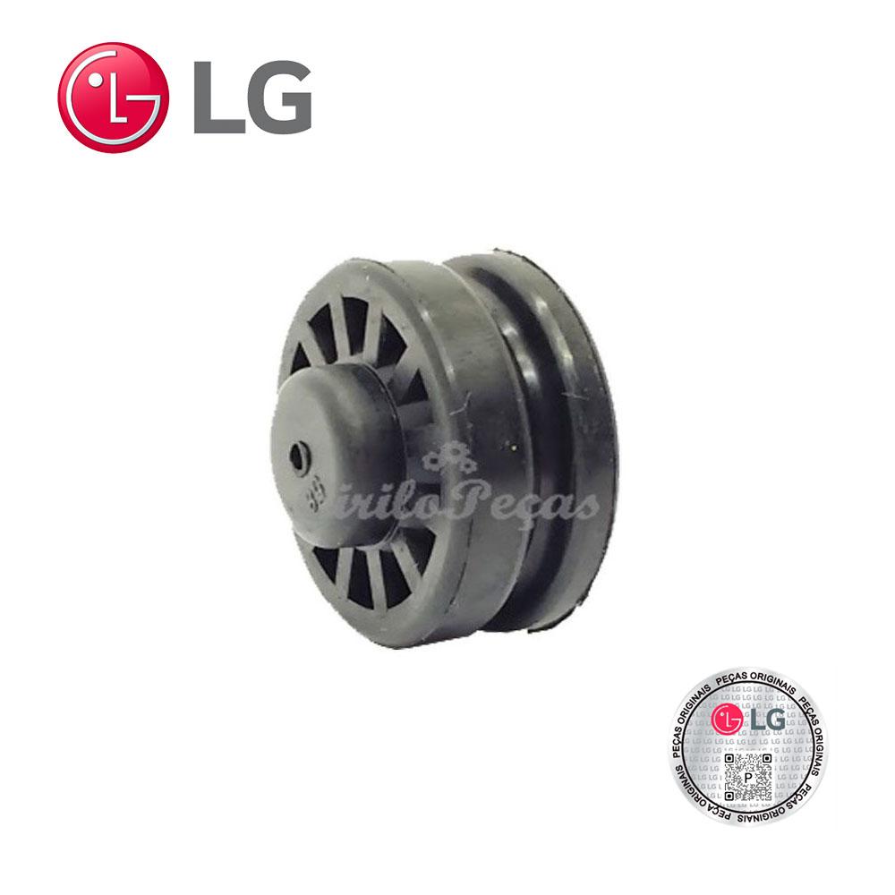Coxim Turbina Lg 4280A20004M Modelo USNQ092WSG3