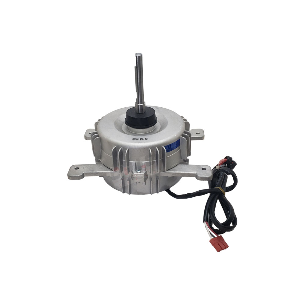 Motor Condensadora Vrf Lg Eau43080030 Modelo Arun180lls5