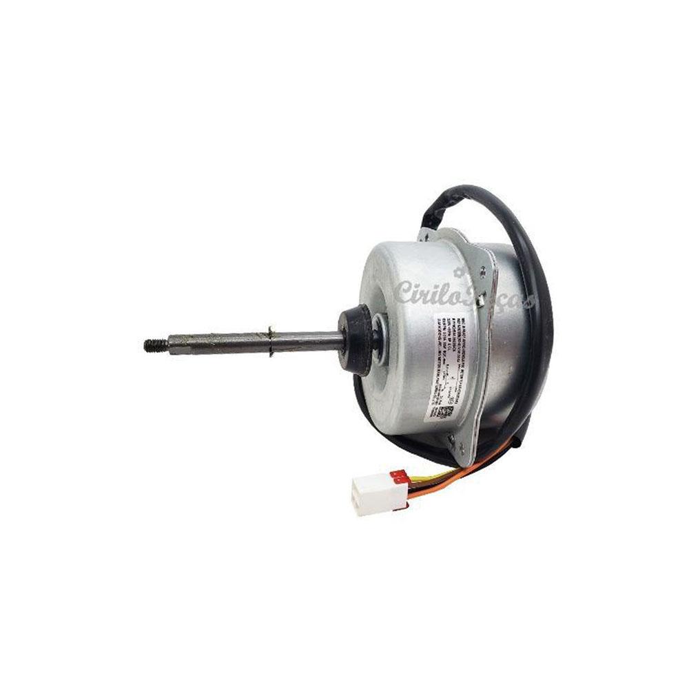 Motor Lg EAU36296404 Modelo LVUC602LLA2