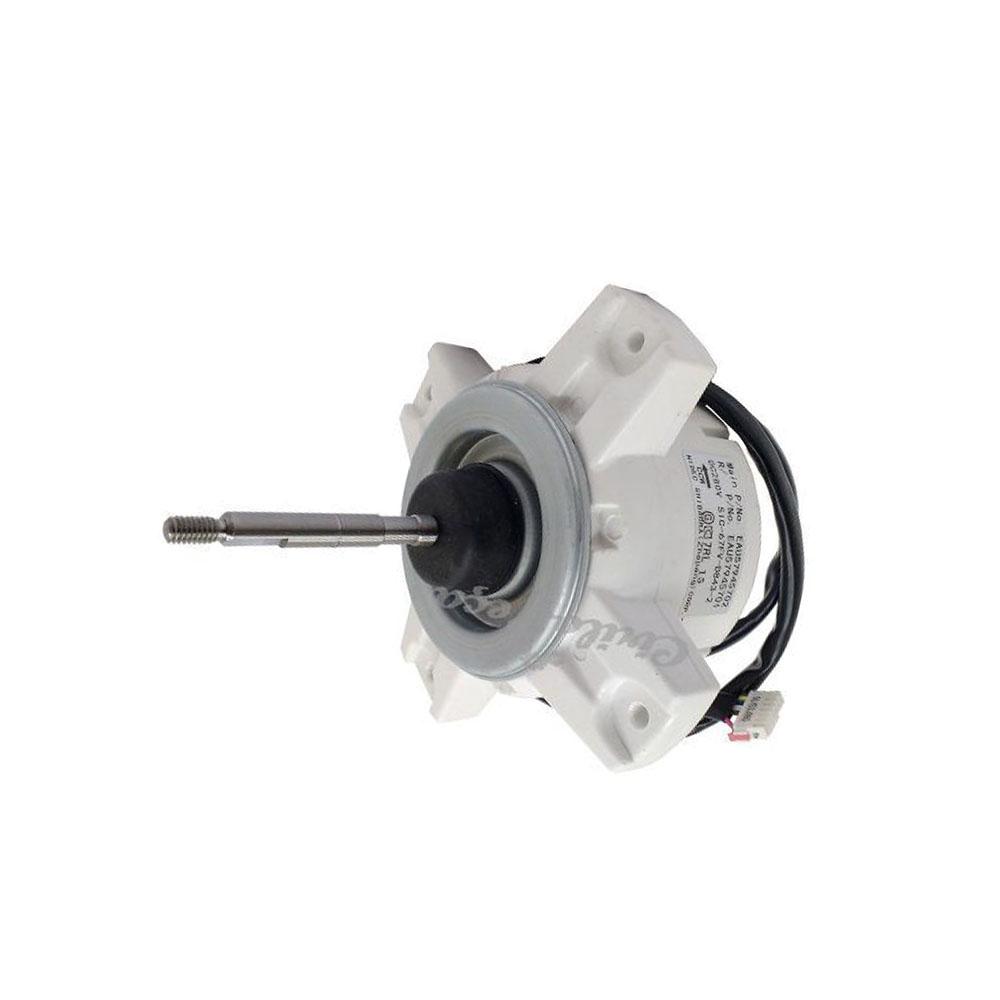 Motor Lg Eau57945702 Modelo Usuq182csg3