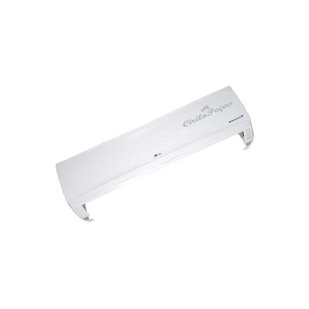 Painel Frontal Lg AEB73745201 Modelo Asnw122bsa1