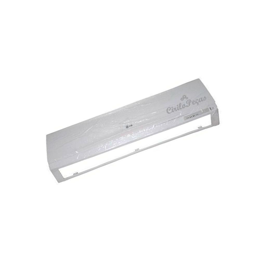 Painel Frontal Lg Aeb73985502 Modelo Tsnh092ynw0