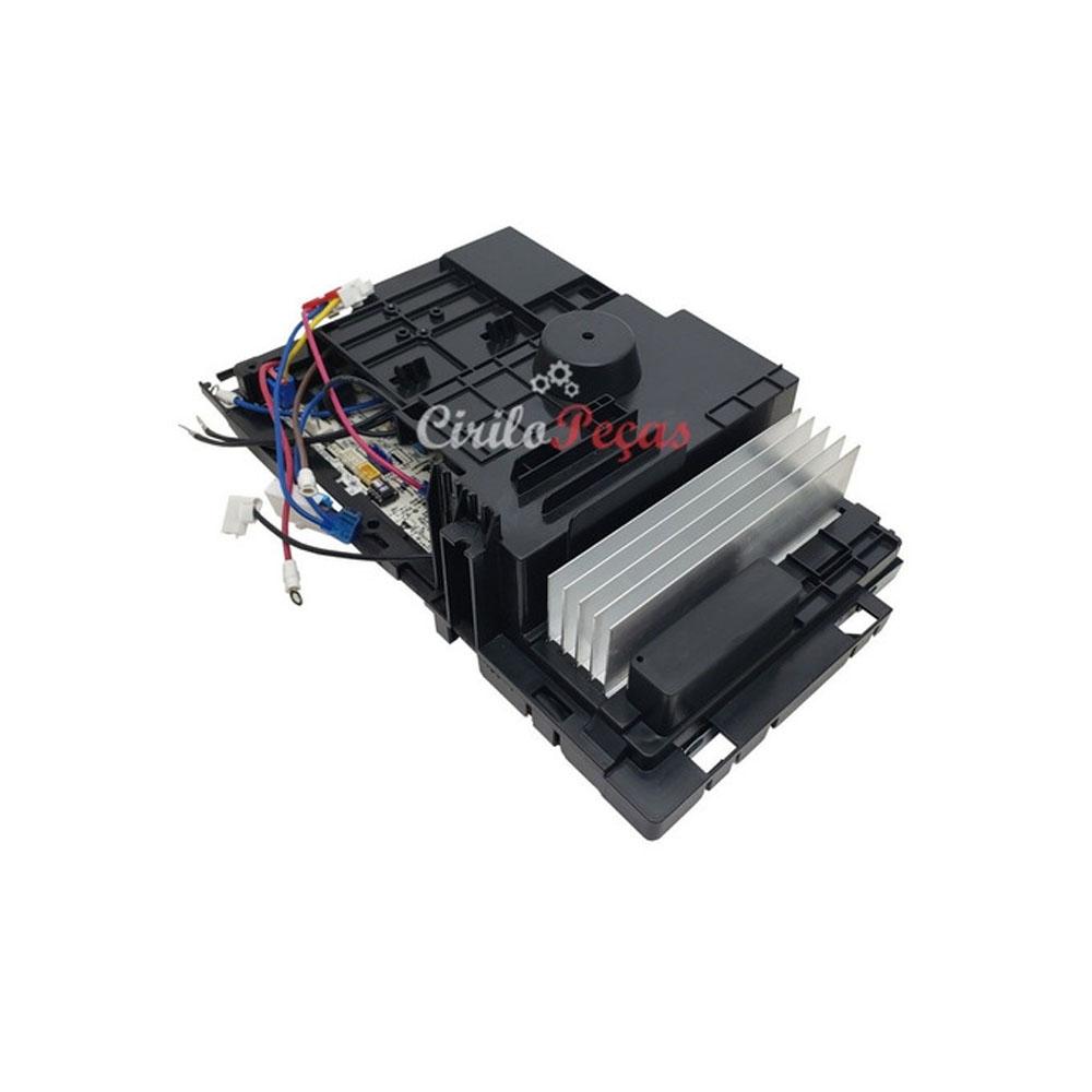 Placa Condensadora Lg EBR78632004 Modelo Usuw092wsg3