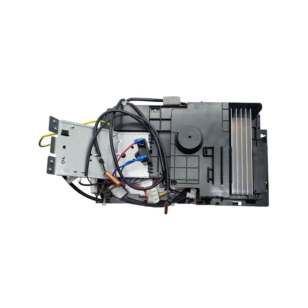 Placa Condensadora Lg Ebr82870709 Modelo S4uq12ja3wc