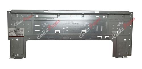 Suporte Parede Evaporadora Ar Condicionado LG S4nq18kl3wb