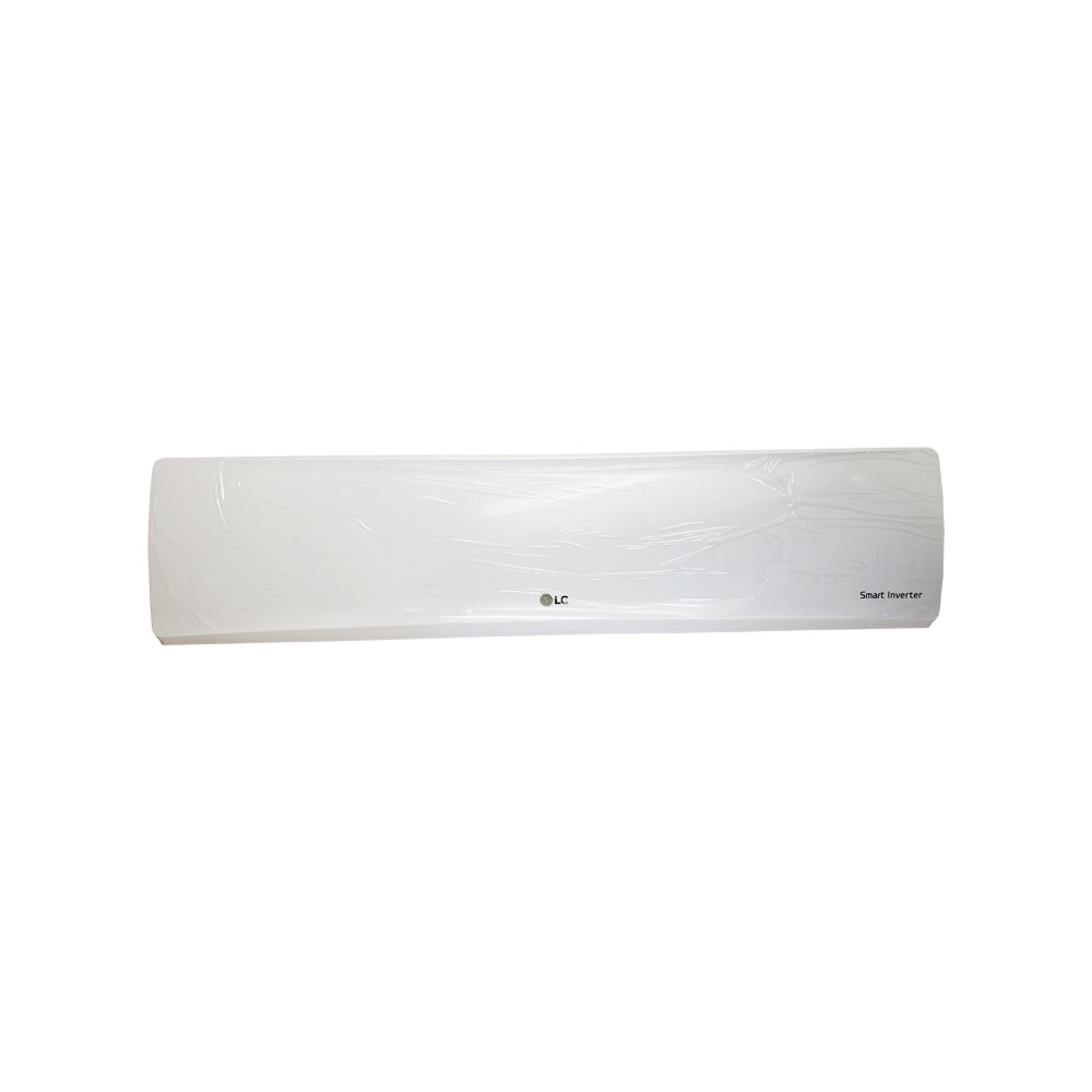 Tampa Painel Frontal MDX62313302 Modelo Usnq122bsz2