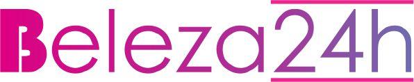 www.beleza24h.com.br